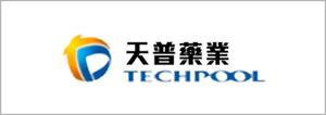 广州天普生化药业有限公司