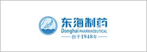 上海东海制药厂