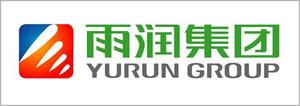 南京雨润食品有限公司
